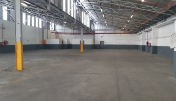 905 m2 Warehouse to rent in Mobeni 1.jpg