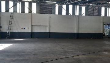 905 m2 Warehouse to rent in Mobeni 3.jpg