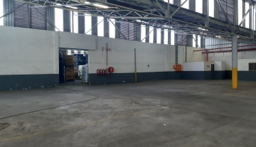 905 m2 Warehouse to rent in Mobeni 5.jpg
