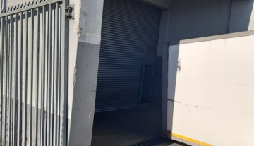 905 m2 Warehouse to rent in Mobeni 7.jpg