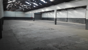 A Grade 1058m2 Warehouse To Rent in Epping Industria 10.jpg