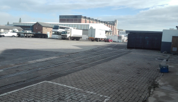 A Grade 1058m2 Warehouse To Rent in Epping Industria 11.jpg