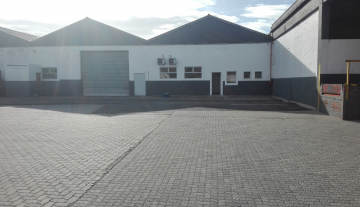 A Grade 1058m2 Warehouse To Rent in Epping Industria 13.jpg
