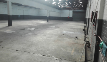 A Grade 1058m2 Warehouse To Rent in Epping Industria 6.jpg