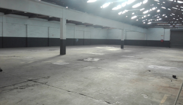 A Grade 1058m2 Warehouse To Rent in Epping Industria 7.jpg