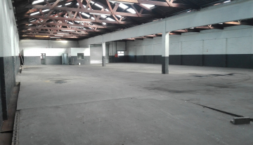 A Grade 1058m2 Warehouse To Rent in Epping Industria 8.jpg