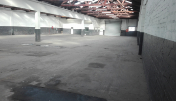 A Grade 1058m2 Warehouse To Rent in Epping Industria 9.jpg