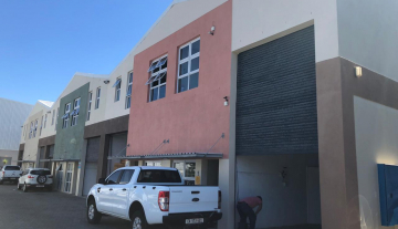 Available 217sqm warehouse To Let in Philippi 2.jpg