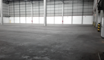 Excellent 3527 Sqm Warehouse To Let in Airport Industria 11.jpg