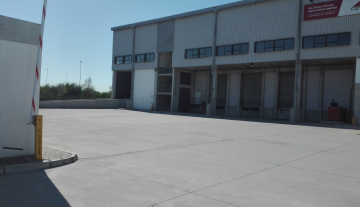 Excellent 3527 Sqm Warehouse To Let in Airport Industria 1.jpg