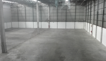 Excellent 3527 Sqm Warehouse To Let in Airport Industria 9.jpg