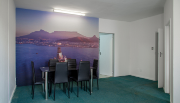 Excellent A Grade 369sqm Warehouse with Offices To Let in Paarden Eiland 1.jpg