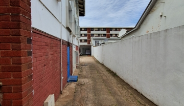 Greengate 2 Apartment Block For Sale Durban Investment.jpg