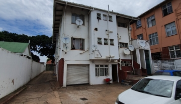 Greengate 3 Apartment Block For Sale Durban Investment.jpg