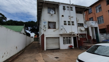 Greengate 4 Apartment Block For Sale Durban Investment.jpg