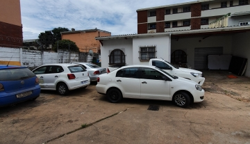 Greengate 5 Apartment Block For Sale Durban Investment.jpg