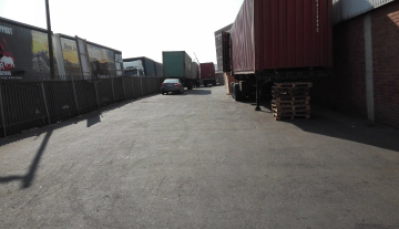 Prime Warehouse Space in Jacobs with Concrete Yard Space to let 11.jpg