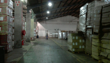 Prime Warehouse Space in Jacobs with Concrete Yard Space to let 3.jpg