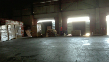 Prime Warehouse Space in Jacobs with Concrete Yard Space to let 5.jpg