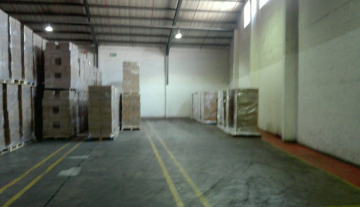 Prime Warehouse Space in Jacobs with Concrete Yard Space to let 7.jpg