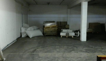 Prime Warehouse Space in Jacobs with Concrete Yard Space to let 8.jpg