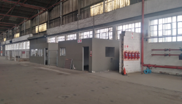 Spacious industrial property available to let in Prospecton at R60m2 1.jpg