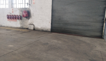 Spacious industrial property available to let in Prospecton at R60m2 3.jpg