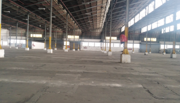 Spacious industrial property available to let in Prospecton at R60m2 4.jpg