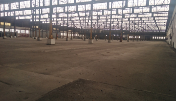 Spacious industrial property available to let in Prospecton at R60m2 5.jpg