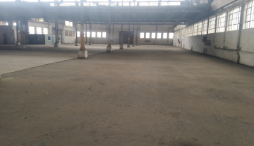 Spacious industrial property available to let in Prospecton at R60m2 6.jpg