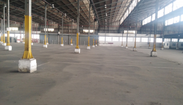 Spacious industrial property available to let in Prospecton at R60m2 8.jpg