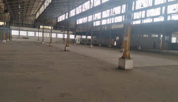 Spacious industrial property available to let in Prospecton at R60m2 9.jpg