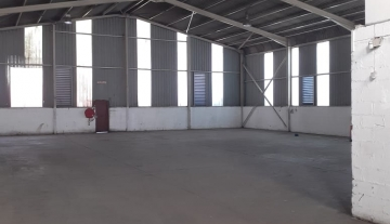 800sqm Industrial factory to let in the heart of Westmead