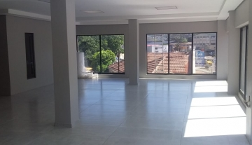 130m2 Spacious and neat Office Space in Briardene